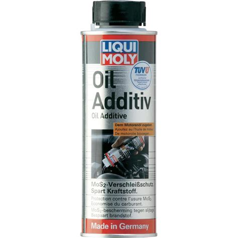 additive liqui moly 1012 200 ml from conrad