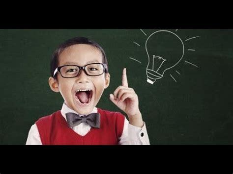 format video paling bagus untuk youtube makanan untuk kecerdasan otak anak yang paling bagus youtube