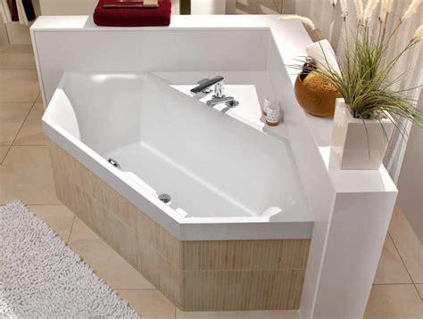 badewanne kleines bad badewanne kleines bad im badezimmer designen dass