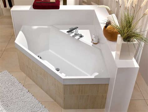 Badewannen Mit Whirlpool Gnstig ~ Die neueste Innovation