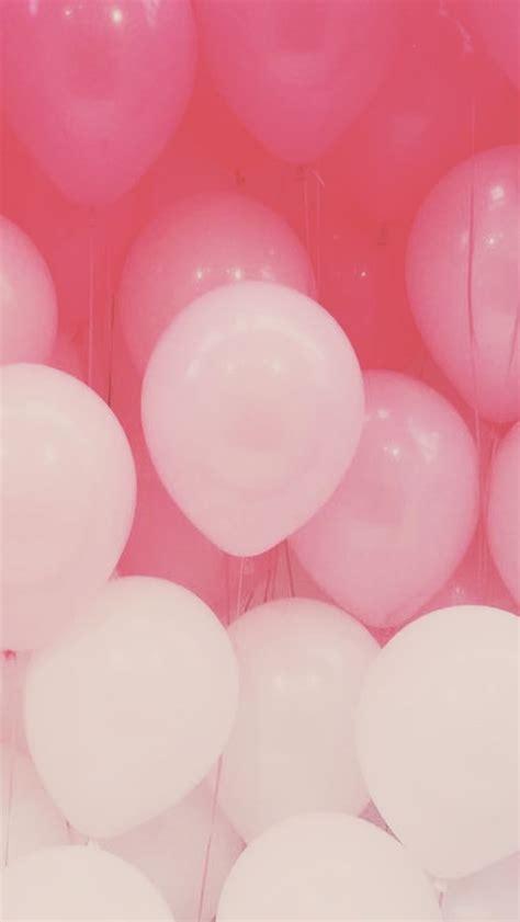baby pink iphone wallpaper gallery