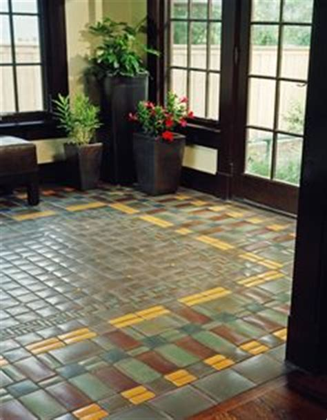 craftsman style flooring 1000 images about home decor flooring on wood floor tiles floors and kitchen floors