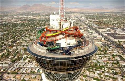 Jobs at Stratosphere Hotel, Las Vegas, NV   Hospitality Online