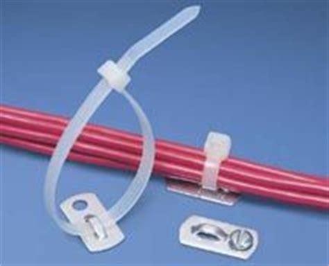 Pengikat Kabel 300 Sigma Cable Ties Sigma 300 Pengikat Kabel Listrik mbms s10 cy panduit mbmss10cy datasheet