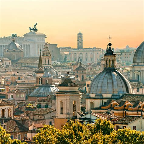 rome air travel guide rome your trip to rome with travel by air