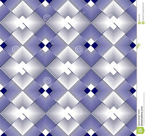 regex pattern z white and blue rhomboid regular patterns in inverse