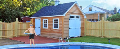 Lancaster Shed by Contact Us Lancaster Garden Sheds