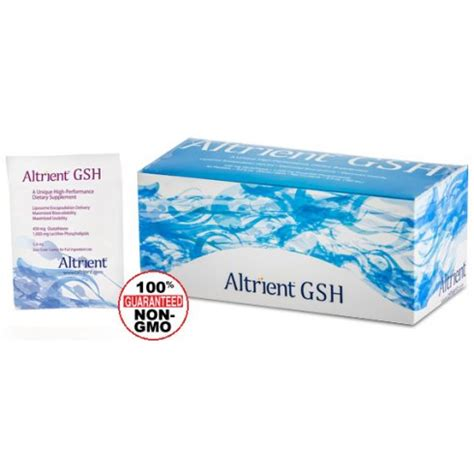 Cherry Spa Gel By Syb With Gluthation lypo spheric altrient gsh formerly lypo spheric gsh