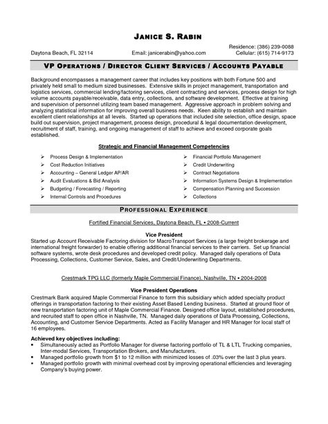 answer homework math glass manager resume sales speciality view