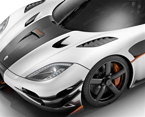 white koenigsegg one 1 100 white koenigsegg one 1 frontiart koenigsegg one