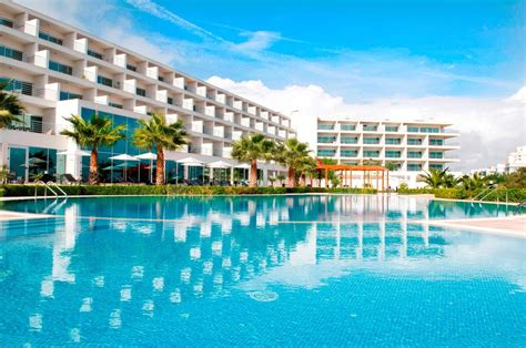 vista marina apartamentos turisticos portim 227 o book - Apartamentos Tur Sticos