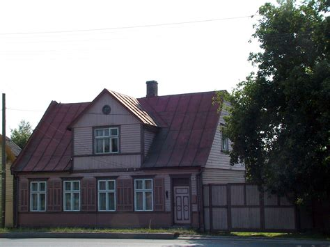 russian home russian other nations houses