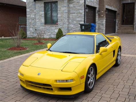 how to sell used cars 1998 acura nsx user handbook 1998 acura nsx t for sale 13 used cars from 2 500