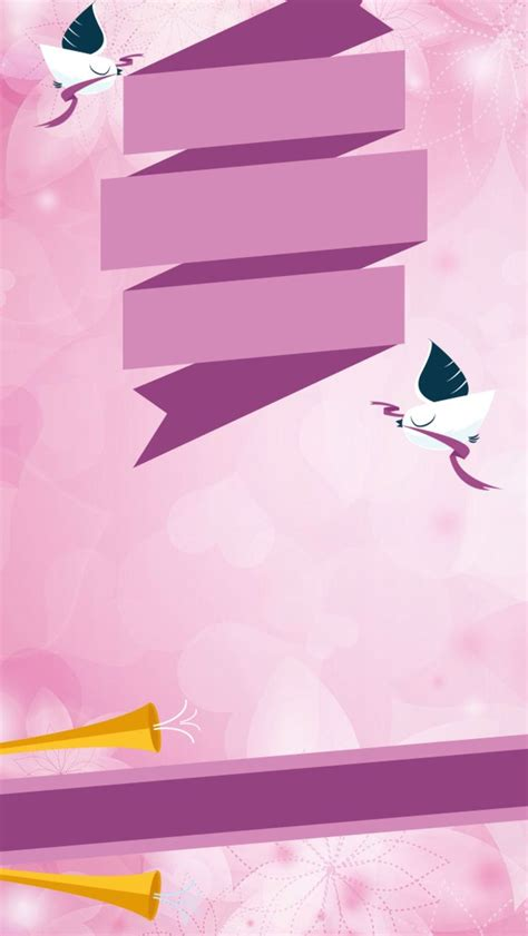 tap and get the free app lockscreens art creative pink 371 best images about pattern wallpapers on pinterest