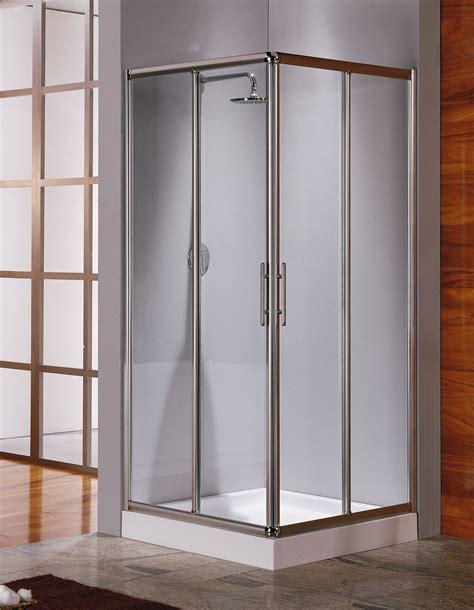bath shower kits bed bath shower stall enclosures shower stall kits