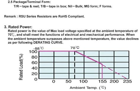resistor tolerance code j resistor tolerance code j 28 images all about resistors resistor color coding code printed