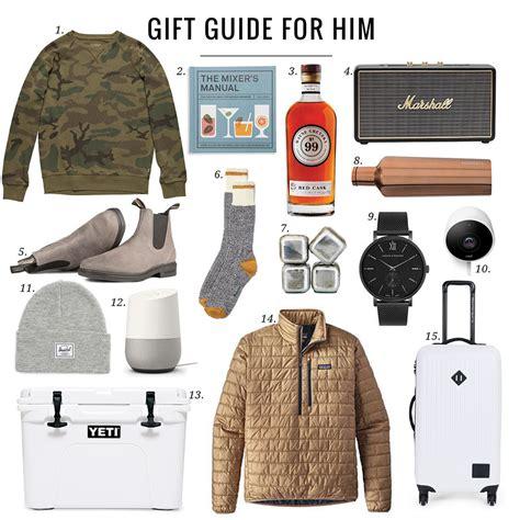 gifts for him archives jillian harris fashion archives jillian harris