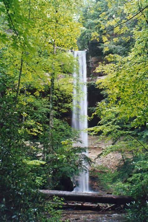 yahoo falls