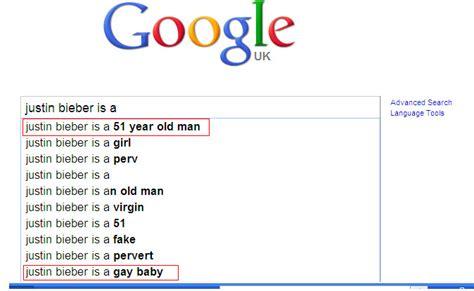Google Images I Love You | google i love you by emonoelrocks on deviantart