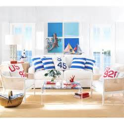 themed living room decorating ideas 14 excellent beach themed living room ideas decor advisor