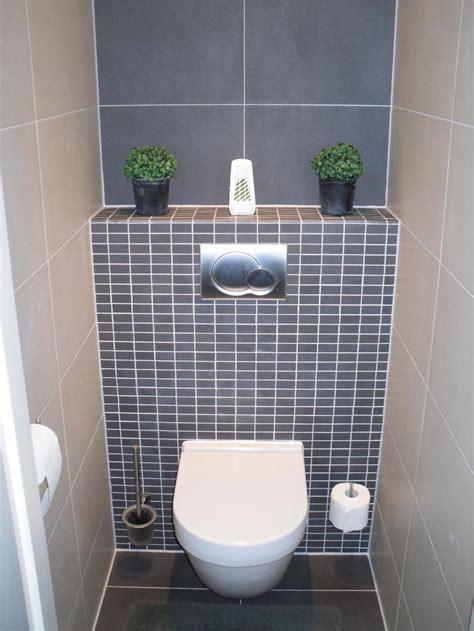 nieuw toilet ideeen k w verbouwing van ons eerste koophuis forum fok nl