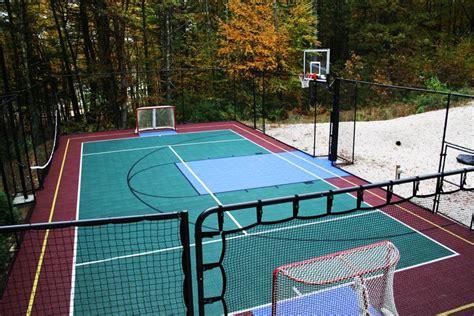 check   snapsports outdoor multi game backyard