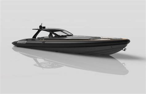 speed boat zodiac pirelli 1900 super rib speedboat wordlesstech