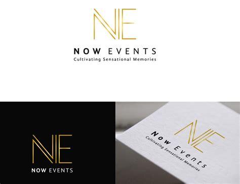 design a logo now 33 top best wedding logo design ideas for inspiration 2018
