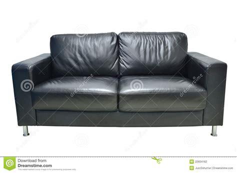 baur möbel sofas kleines sofa 2 sitzer