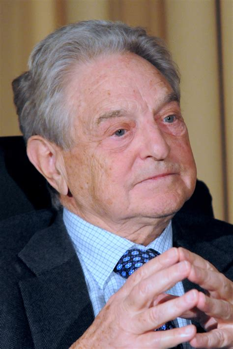 george net worth how rich is george soros net worth height weight age bio