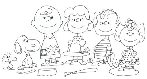 beautiful charlie brown coloring pages artsybarksy