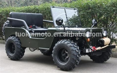 2015 mini jeep jeep willys 2015 images html autos post