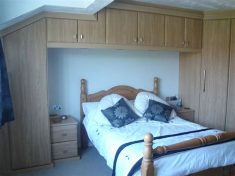 fitted bedroom furniture small rooms fitted bedroom furniture for small rooms small room