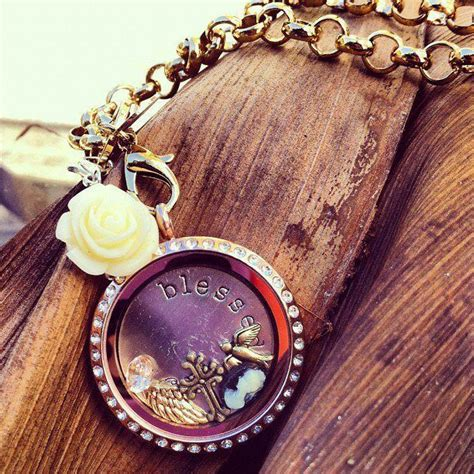 Contact Origami Owl - vintage inspired origami owl living locket origami owl