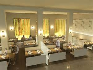 restaurant interiors restaurant interior design and restaurant on