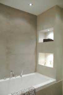 So you re stuck you ve got a small bathroom to design and all that