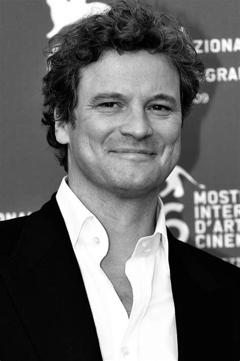 het -mannen-boven-de-30-kunnen-ook-knap-zijn topic ... Colin Firth Wikipedia