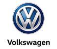 baton rouge la volkswagen dealer serving baton rouge    volkswagen dealership