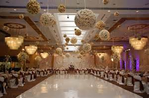 decoration ideas budget 10 budget wedding reception decoration ideas
