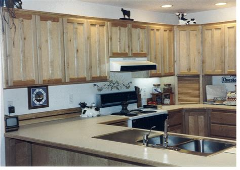 maple kitchen ideas maple kitchen ideas advice for your home decoration