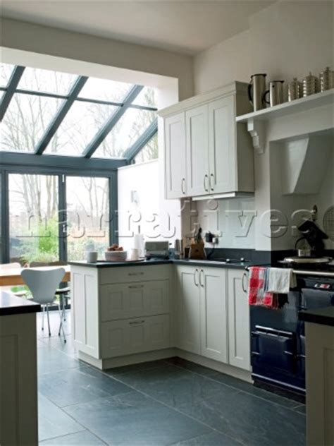 1000 ideas about kitchen extensions on side