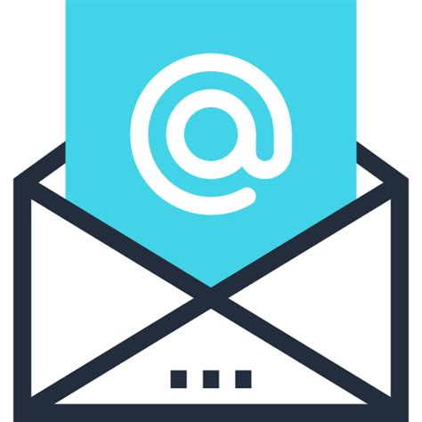 email layout icon 1000 web seo icons canva