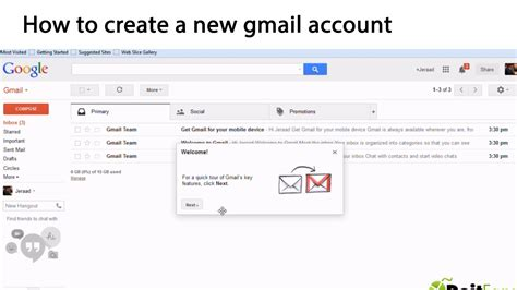 how to make template in gmail creating a calendar in docs calendar template 2016