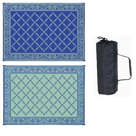 affordable outdoor rugs discount indoor outdoor rugs an affordable outdoor rug