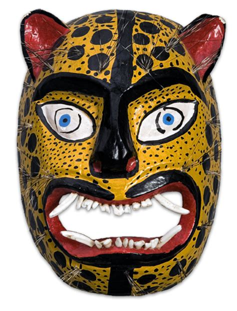 search results for mayan mask calendar 2015