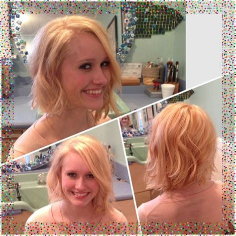 haircuts grand rapids mn 9 best before and afters and afters images on