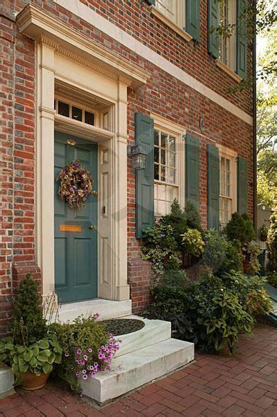 shutter colors for brick house diy idea for suitcase exterior designs exterior