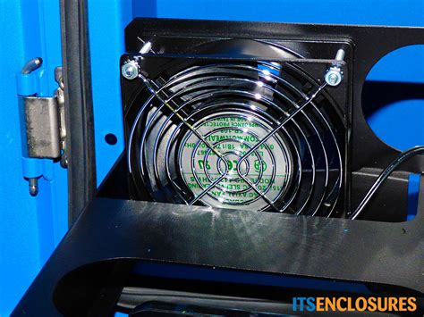 nema 4x enclosure fan io292813 04 nema 4 flat panel monitor enclosure