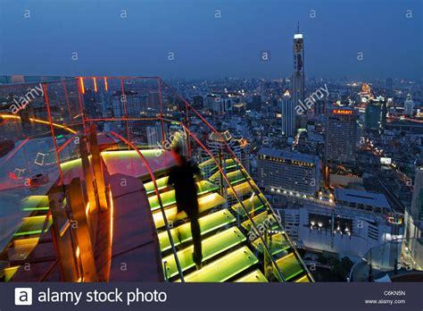 roof top bar bangkok red sky rooftop bar at centara grands bangkok thailand