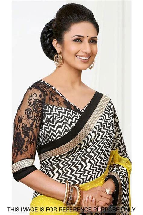 haircut designer online buy divyanka tripathi ishita yeh hain mohabbatein inspired